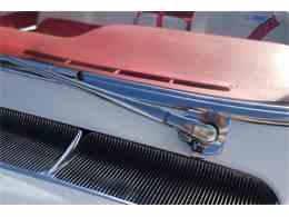 Picture of '57 Eldorado Biarritz - I9YC