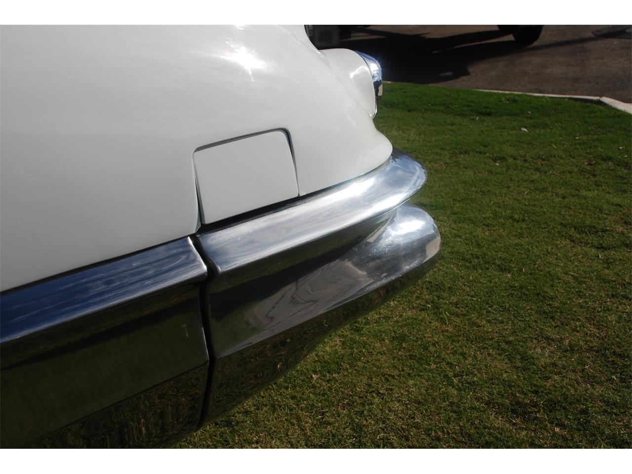 Large Picture of 1957 Cadillac Eldorado Biarritz - $120,000.00 Offered by a Private Seller - I9YC