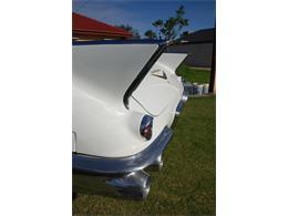 Picture of '57 Cadillac Eldorado Biarritz located in Adelaide  - I9YC