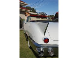Picture of 1957 Eldorado Biarritz - $120,000.00 Offered by a Private Seller - I9YC
