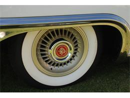 Picture of Classic '57 Eldorado Biarritz - $120,000.00 Offered by a Private Seller - I9YC