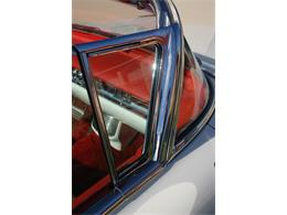 Picture of 1957 Cadillac Eldorado Biarritz located in Adelaide  Offered by a Private Seller - I9YC