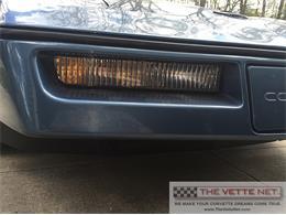 Picture of '84 Corvette - I9ZD