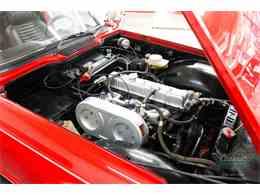 Picture of Classic '73 TR6 located in Cedar Rapids Iowa - $20,950.00 - I82S