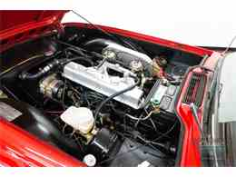 Picture of Classic 1973 TR6 - I82S