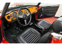 Picture of '73 TR6 - $20,950.00 - I82S