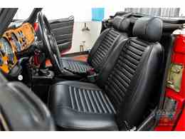 Picture of '73 Triumph TR6 - $20,950.00 Offered by Duffy's Classic Cars - I82S