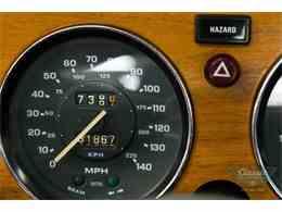Picture of '73 Triumph TR6 - I82S