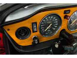 Picture of '73 TR6 Offered by Duffy's Classic Cars - I82S