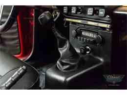 Picture of Classic 1973 Triumph TR6 located in Cedar Rapids Iowa - $20,950.00 - I82S