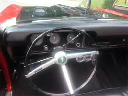 Picture of '68 Tempest - $20,000.00 Offered by a Private Seller - IBL4
