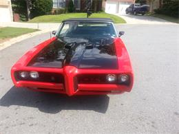 Picture of 1968 Pontiac Tempest Offered by a Private Seller - IBL4