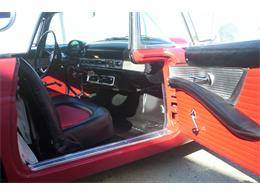Picture of Classic '56 Ford Thunderbird - $42,950.00 Offered by a Private Seller - IBM5