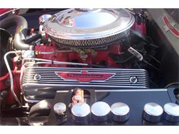 Picture of Classic 1956 Thunderbird - $42,950.00 Offered by a Private Seller - IBM5
