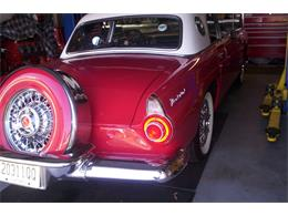Picture of Classic '56 Ford Thunderbird Offered by a Private Seller - IBM5