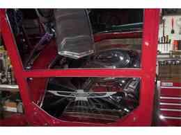 Picture of '56 Thunderbird - IBM5