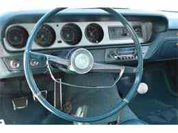 Picture of '64 GTO - IBN0