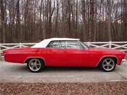 Picture of '65 Impala - I88R