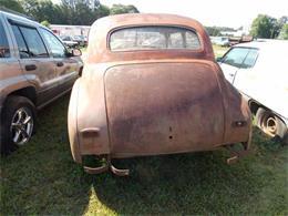 Picture of '41 Sedan - IBPJ