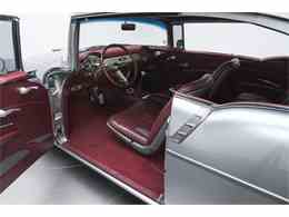 Picture of '56 Bel Air - IBPP