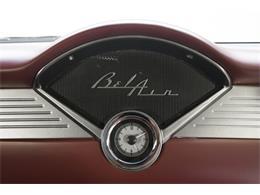Picture of '56 Bel Air - IBPP