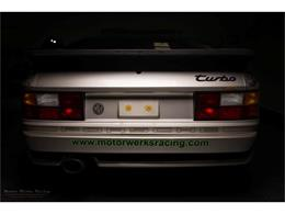 Picture of 1988 944 located in Alpharetta Georgia Offered by Muscle Car Jr - ICIT