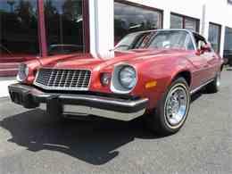 Picture of '77 Camaro - ICJL