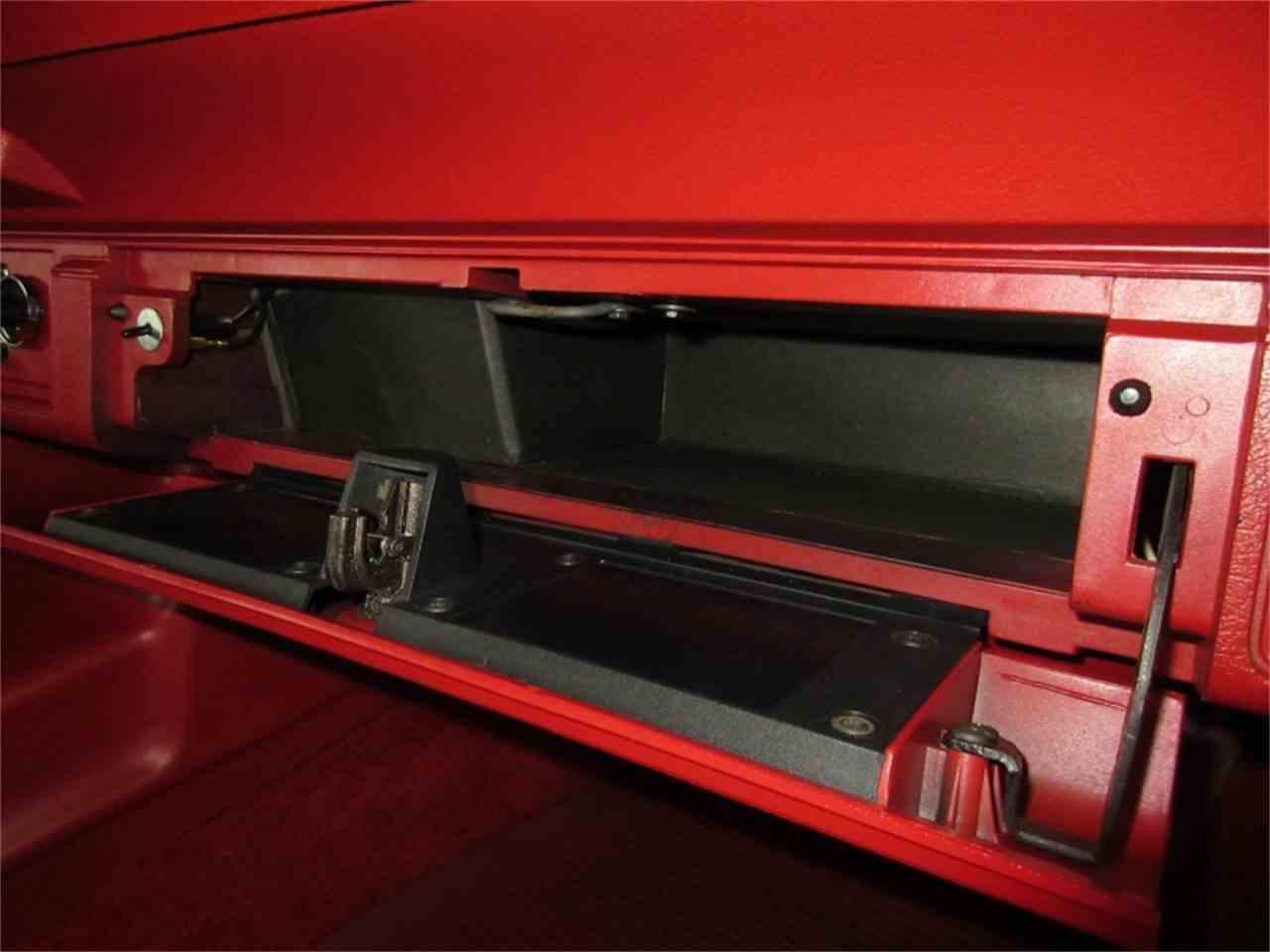 Large Picture of '77 Camaro - ICJL