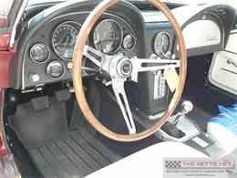 Picture of '65 Corvette - ICJP