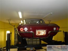 Picture of '65 Corvette - ICJP