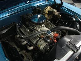 Picture of '69 Camaro - ICJX
