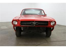Picture of '65 Mustang - ICKS