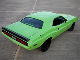 Picture of 1970 Dodge Challenger - $139,500.00 Offered by Classical Gas Enterprises - ICMC