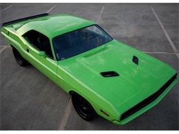 Picture of '70 Dodge Challenger Offered by Classical Gas Enterprises - ICMC