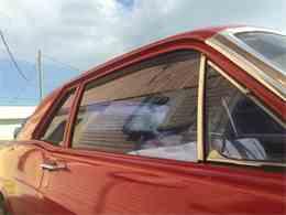 Picture of '67 Falcon Futura - ID92