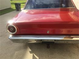 Picture of '67 Falcon Futura - ID92