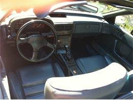 Picture of 1988 Mazda RX-7 located in Blaine Washington Offered by a Private Seller - IDPS