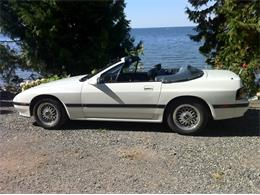 Picture of '88 Mazda RX-7 - $7,500.00 Offered by a Private Seller - IDPS