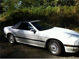 Picture of '88 RX-7 - IDPS