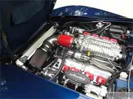 Picture of '81 Corvette - IE99