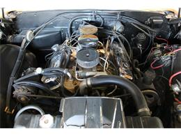 Picture of '62 Grand Prix - IE9M