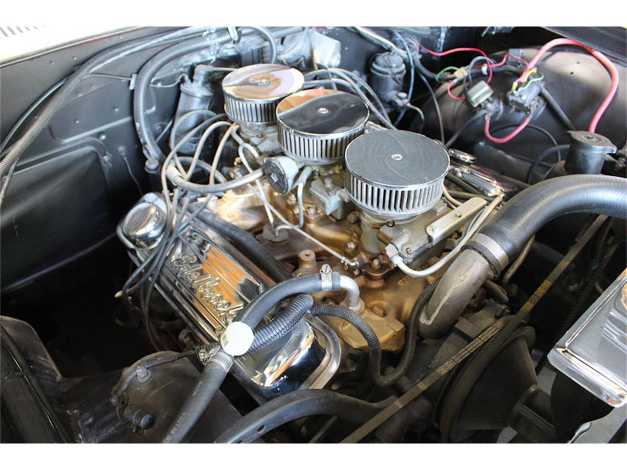 Large Picture of '62 Grand Prix - IE9M
