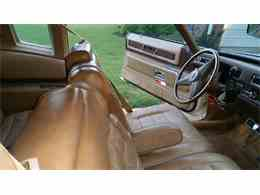 Picture of '76 Eldorado - IEIP