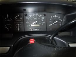 Picture of '93 F150 - IEPX