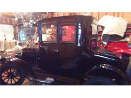 Picture of '25 Model T - IEQB
