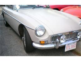 Picture of '68 BGT - IEQR
