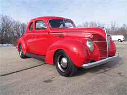 Picture of '39 Standard - IER8