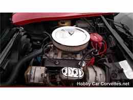 Picture of '78 Corvette - IERG