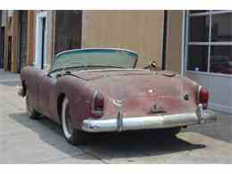 Picture of '54 Darrin - IETY