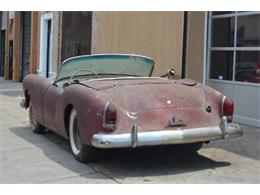 Picture of '54 Kaiser Darrin located in Astoria New York - $49,500.00 - IETY